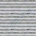 Backdrop - Antike Holzlatten - weiß
